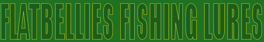 Fishing Tackle For Bass Fishing Including Bass Fishing Rods, Bass Fishing Reels And Bass Fishing Lures